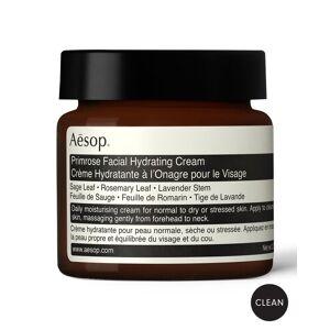 Aesop 2 oz. Primrose Facial Hydrating Cream