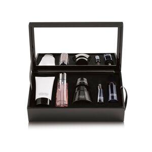 Giorgio Armani Crema Nera Skincare Ritual Set ($1,350 Value)  - Size: unisex