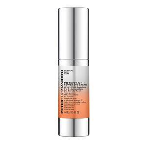 Roth Potent-C Power Eye Cream, 0.5 oz./ 15 mL