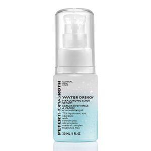 Roth Water Drench Hyaluronic Cloud Cream Serum, 1 oz./ 30 mL