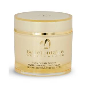 Bellefontaine Body Beauty Rescue - 6.8 oz. Hydro-Perfecting Balm  - Size: female