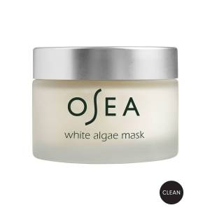 OSEA 1.7 oz. White Algae Mask