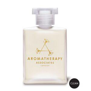 Aromatherapy Associates 1.86 oz. Relax Light Bath & Shower Oil  - Size: female