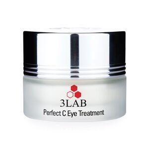 3LAB 0.5 oz. Perfect C Eye Treatment