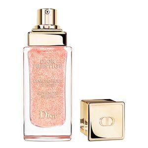 Christian Dior 1 oz. La Micro-Huile de Rose Advanced Serum Age-Defying Face Serum