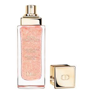 Christian Dior 1.7 oz. La Micro-Huile de Rose Advanced Serum Age-Defying Face Serum