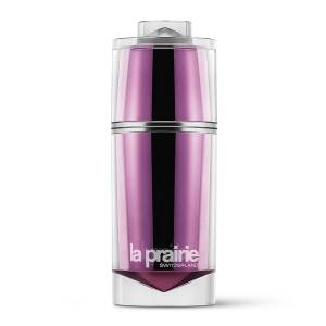 La Prairie 0.5 oz. Platinum Rare Haute-Rejuvenation Eye Elixir