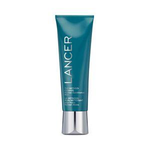 Lancer 4 oz. The Method: Cleanse Normal-Combination Skin Bonus Size