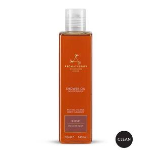 Aromatherapy Associates 8.45 oz. Rose Shower Oil