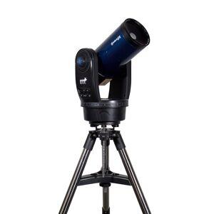 Meade ETX125 Observer Maksutov-Cassegrain Telescope