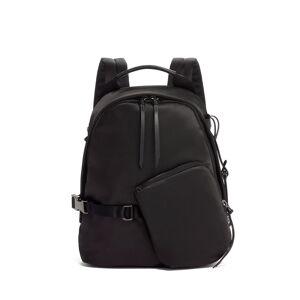 Tumi Devoe Sterling Backpack - BLACK