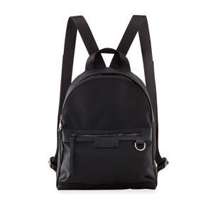 Longchamp Le Pliage Neo Small Backpack  - BLACK - Gender: female