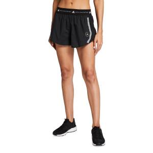 adidas by Stella McCartney Truepace Active Shorts - Size: Small