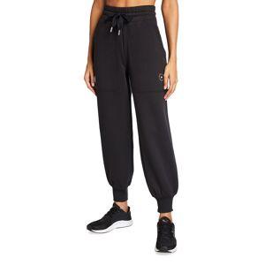 adidas by Stella McCartney French-Terry Sweatpants - Size: Large