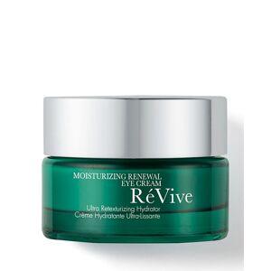 ReVive 0.5 oz. Moisturizing Renewal Eye Cream Ultra Retexturizing Hydrator