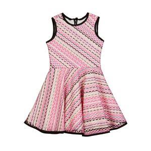 Zoe Hadley Crochet Swing Dress, Size 7-16