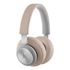 Bang & Olufsen Beoplay H4 Wireless Headphones, Beige - BEIGE