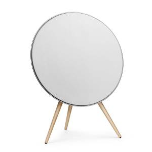 Bang & Olufsen Beoplay A9 Cover