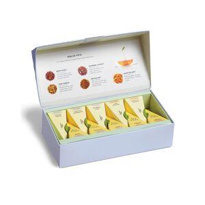 Tea Forte Dolce Vita Petite Presentation Box