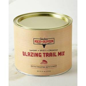 Neiman Marcus Red River Blazing Trail Mix