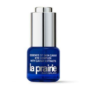 La Prairie 0.5 oz. Essence of Skin Caviar Eye Complex with Caviar Extracts