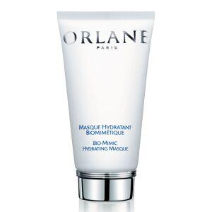 Orlane 2.5 oz. Bio Mimic Hydrating Masque