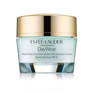 Estee Lauder 1.7 oz. DayWear Advanced Multi-Protection Anti-Oxidant Creme SPF 15