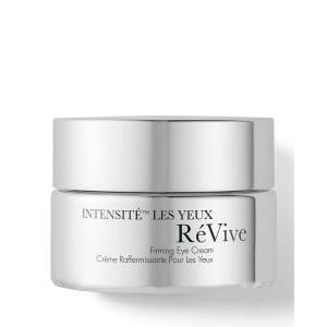 ReVive 0.5 oz. Intensite Les Yeux Firming Eye Cream  - Size: unisex