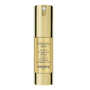 Sisley-Paris 0.5 oz. Supremÿa Eyes at Night  - Size: unisex