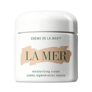 La Mer 3.4 oz. Creme de la Mer Moisturizing Cream