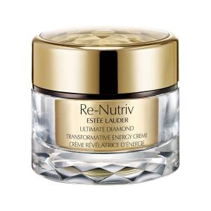 Estee Lauder 1.7 oz. Re-Nutriv Ultimate Diamond Transformative Energy Crème