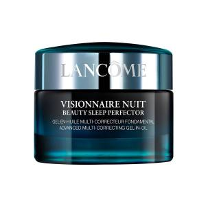 Lancome 1.7 oz. Visionnaire Nuit Beauty Sleep Perfector
