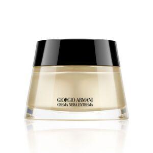 Giorgio Armani 1.7 oz. Crema Nera Extreme Supreme Recovery Balm  - Size: female