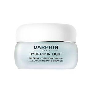 Darphin 1.7 oz. Hydraskin Light All-Day Skin-Hydrating Cream Gel