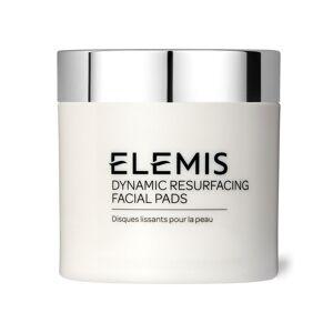 ELEMIS Dynamic Resurfacing Facial Pads, 60 Pads