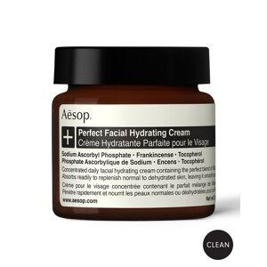 Aesop 2 oz. Perfect Facial Hydrating Cream
