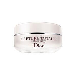 Christian Dior 0.5 oz. Capture Totale Firming & Wrinkle-Correcting Eye Cream