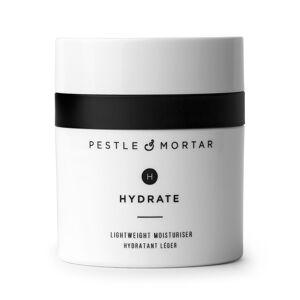 Pestle & Mortar Hydrate Moisturizer, 1.7 oz./ 50 mL