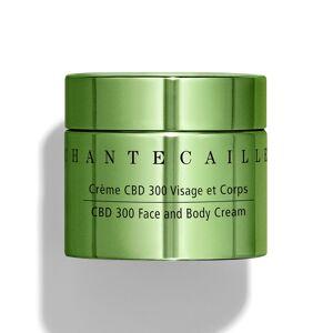 Chantecaille CBD 300 Face and Body Cream, 1.7 oz. / 50 mL