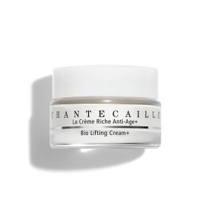 Chantecaille Bio Lifting Cream + Travel Size, 0.5 oz. / 15 ml