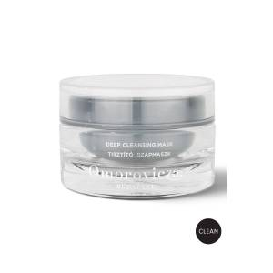 Omorovicza 3.4 oz. Deep Cleansing Mask Supersize Limited Edition ($240 Value)  - Size: female