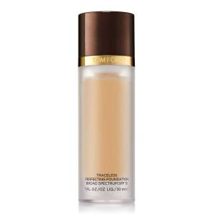 TOM FORD Traceless Perfecting Foundation SPF 15, 1 oz./ 30 mL