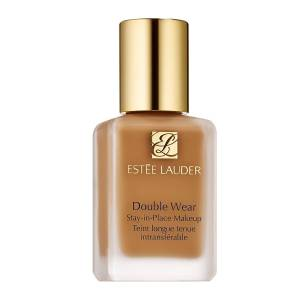 Estee Lauder Double Wear Stay-in-Place Makeup - 4C3 SOFT TAN