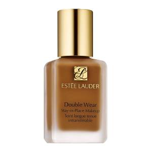 Estee Lauder Double Wear Stay-in-Place Makeup - 5C1 RICH CHESTNUT