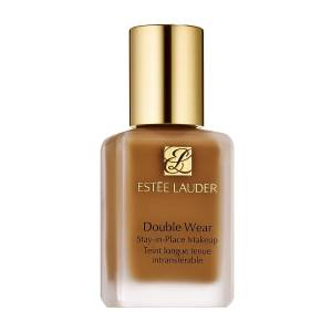 Estee Lauder Double Wear Stay-in-Place Makeup - 6C1 RICH COCOA