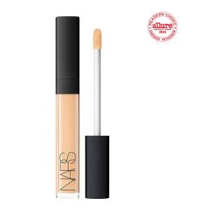 NARS Radiant Creamy Concealer, 6 mL  - Size: female