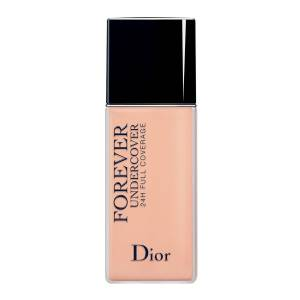 Christian Dior Diorskin Forever Undercover  - Size: female