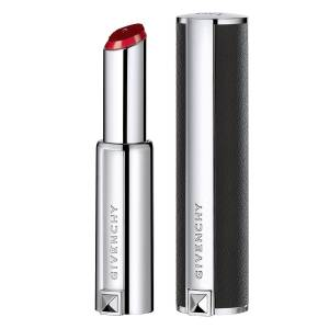 Givenchy Le Rouge Liquide Collection Lipstick