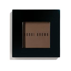 Bobbi Brown Eye Shadow  - Size: female