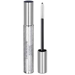 Christian Dior Iconic Extreme- Waterproof